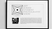 MSU Student Photographic Society Exhibition