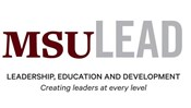 Leading across MSU Generations