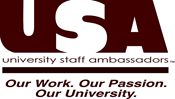 USA - Customer Service at Missouri State