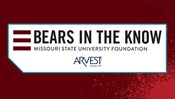 POSTPONED: Bears in the Know Series - Journagan Ranch Cattle Operations