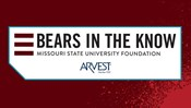 Bears in the Know Series - MSU's Partnership in Regional Planning