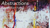 Abstractions Exhibition