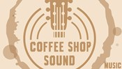 SAC Presents: Coffee Shop Sound