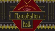 MarooNation Ball St. Louis 2020 Sponsorship