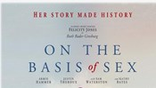 SAC #RealLife Film Series: On the Basis of Sex