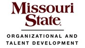 Cancelled:  Supervisors:  How Title IX & the MSU Sexual Harassment Policies Apply to You Workshop
