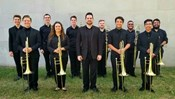 MSU Trombone Ensemble ATW Preview Concert