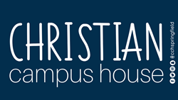Christian Campus House Worship & Bible Study