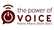 Becoming Empowered to Use Your Voice