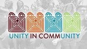 Public Affairs Conference - Steps toward building and maintaining healthy communities