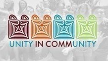 Public Affairs Conference - Building community through storytelling