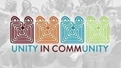 Public Affairs Conference - Faith-based communities: Unifying or divisive?