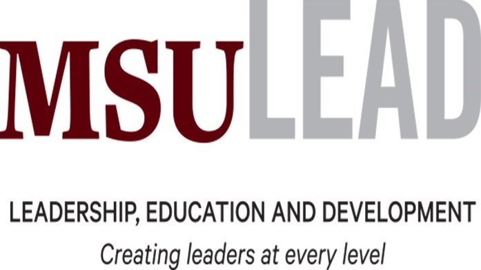 MSU Performance Management: Manage Your Team for Success