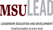 Influence through Engagement at MSU