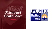 MSU Way and United Way Celebration Luncheon