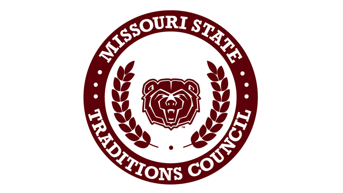 Traditions Council Presents: Women's BEAT Illinois State T-shirt Giveaway