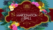 MarooNation Ball Springfield 2019