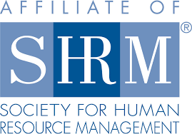 Society for Human Resource Management Meeting