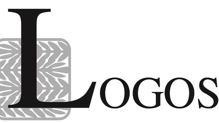 Submit to LOGOS