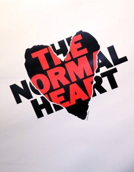 Remembering the Normal Heart Controversy
