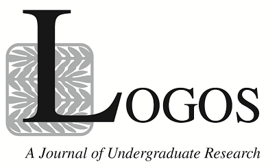Submit to LOGOS - Extended Deadline