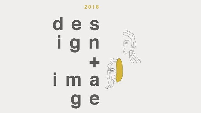 Design and Image 2018 Student Exhibition