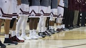 Missouri State University Men's Basketball vs Drake - Suits & Sneakers Game