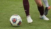 CANCELLED Missouri State University Women's Soccer vs Oral Roberts University