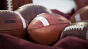 CANCELLED Missouri State University Football vs Maroon and White Spring Game