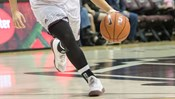 Missouri State University Women's Basketball vs Southern Illinois - Lace Up For Cancer