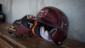 Missouri State University Softball vs Texas-San Antonio