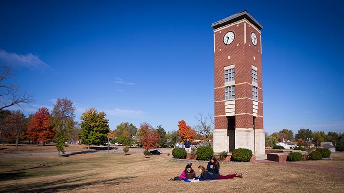 Summer 2017 75% refund period