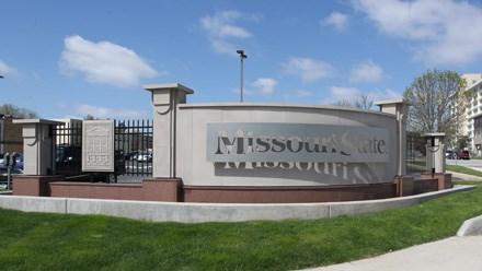 Missouri State releases summer 2014 dean's list