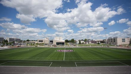MSU finalizes plans for facility dedications