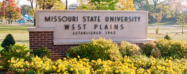 Missouri State-West Plains receives $2.5 million grant from U.S. Department of Labor