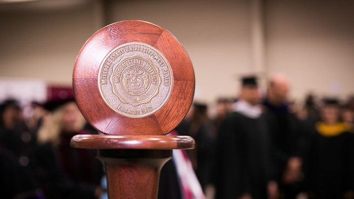 267 to receive degrees at commencement