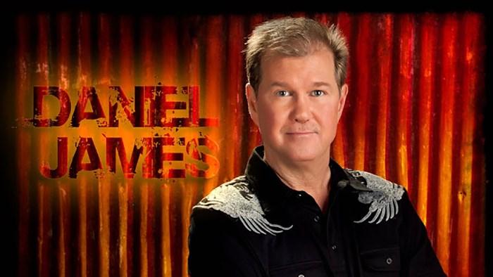 Hypnotist Daniel James to perform Jan. 31