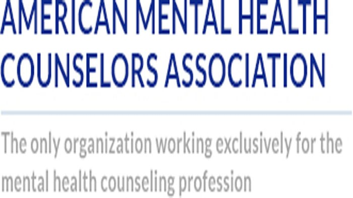 Mental Health Professional Associations Counseling Graduate