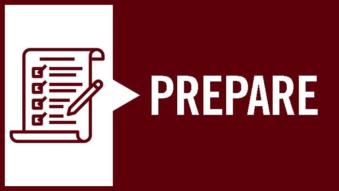 Student Orientation Advisement And Registration New